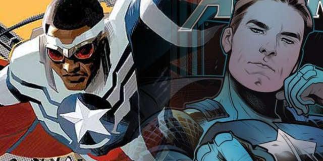 Captain-America-Sam-Wilson-Steve-Rogers