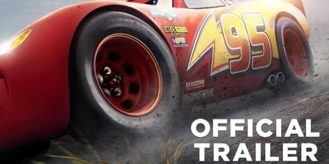 cars3trailer