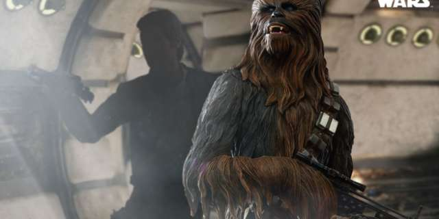 Chewbacca-Statue-by-Sideshow-015