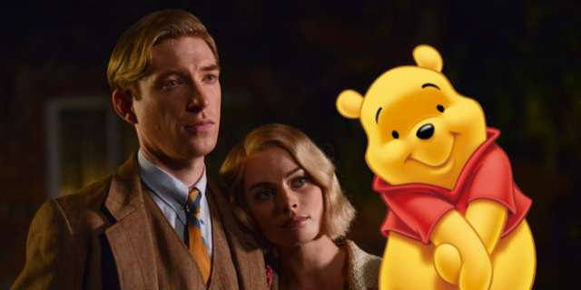 christopherrobin-movie