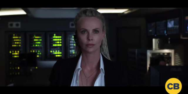 ComicBook Review The Fate of the Furious screen capture