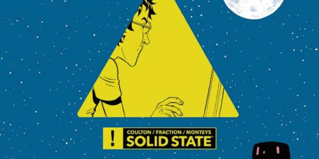 Coulton-Fraction-Solid-State