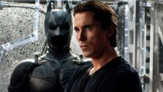 dark-knight-batman-christian-bale