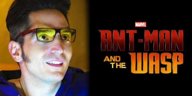 david dastmalchian ant man and the wasp