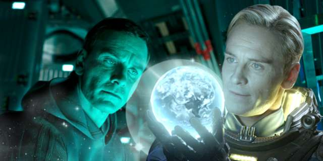 david-walter-alien-covenant-michael-fassbender