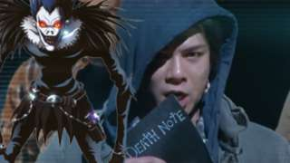 death-note-musical