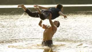 Dirty Dancing Remake - Clevver News Youtube