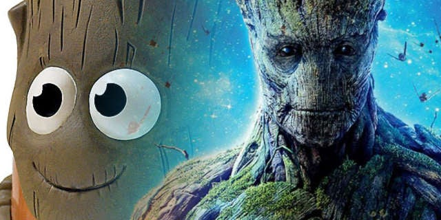 Disney-Guardians-Of-The-Galaxy-Groot-Mr-Potato-Head-Header