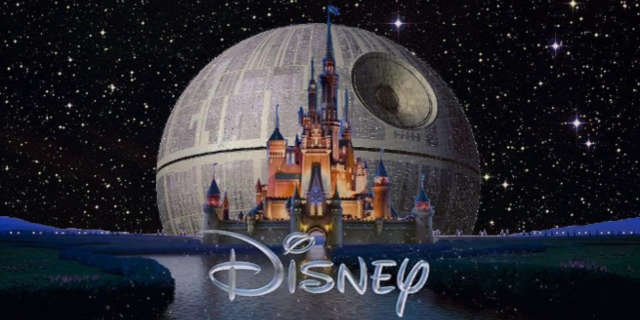 Disney Movies Release Dates 2018 2019 2020