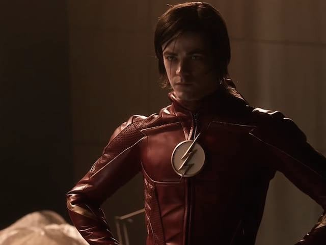 Emo-Flash