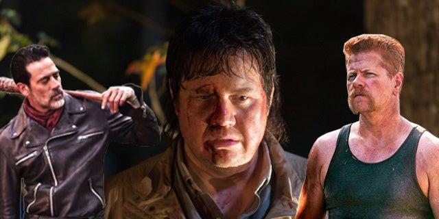 Eugene-Is-Scared-in-The-Walking-Dead-Season-6-Finale