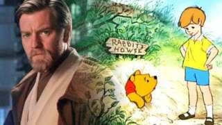 Ewan-McGregor-Christopher-Robin