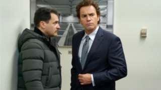 Ewan McGregor Fargo Season 3