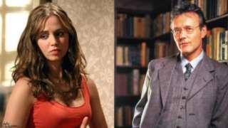 Faith-Giles-Buffy