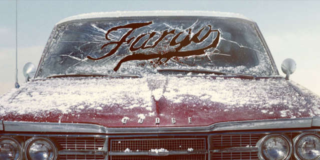 Fargo Season 3 Even More