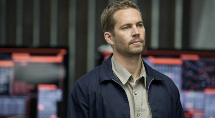 Fast And Furious Writer Reveals Original Paul Walker Plans Post-Furious 7