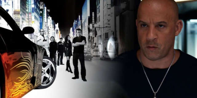 Fast-And-The-Furious-Vin-Diesel-Tokyo-Drift