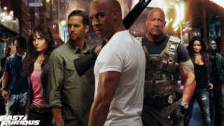 Fast Furious 8 Returning Characters Surprise Cameos
