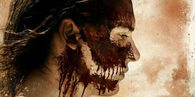 fear the walking dead season 3 trailer