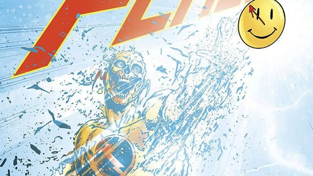 Flash-21-Header