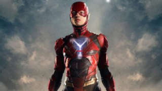 Flash Movie Robert Zemeckis