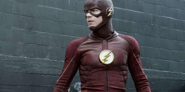 flash-recap-042517
