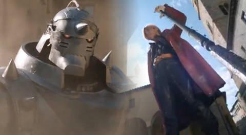 Alchemist date full metal movie release
