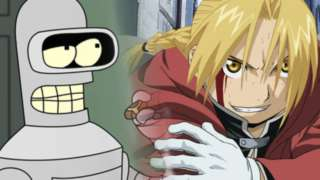 fullmetal-alchemist-brotherhood-futurama