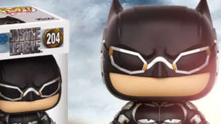 Funko-Justice-League-POP