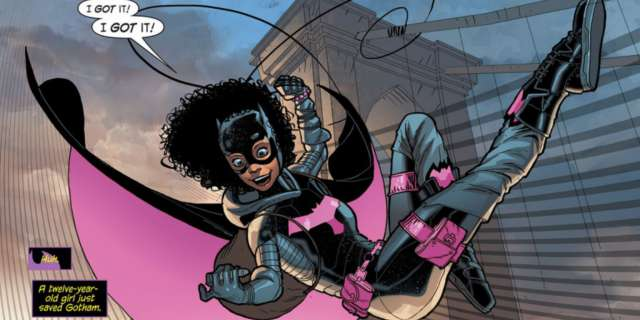 futures-end-fox-batgirl