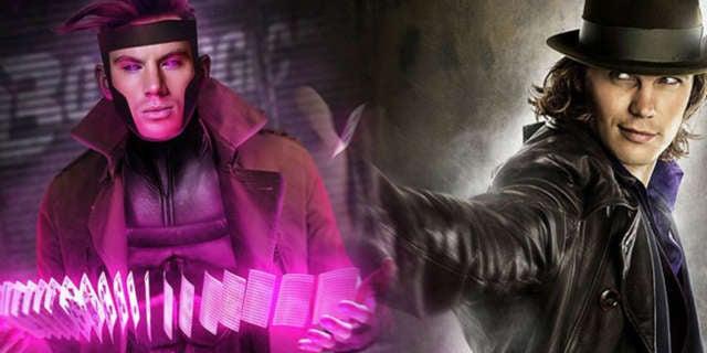 Gambit-Fan-Trailer