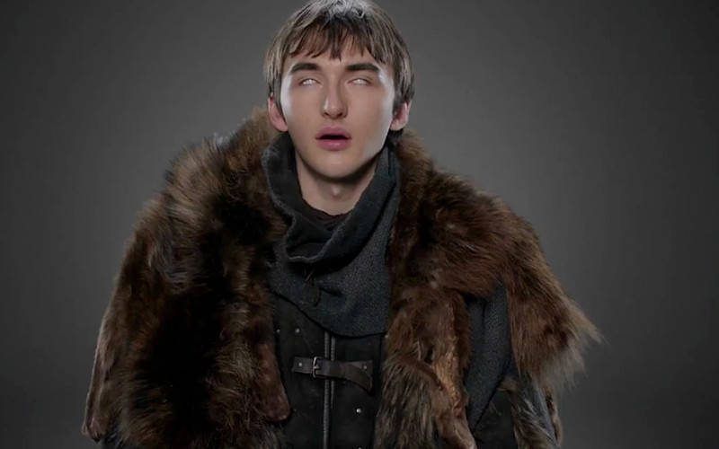 game-of-thrones-season-7-brandon-stark-989017.jpg