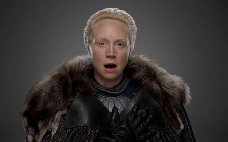 game-of-thrones-season-7-brienne-of-tarth-989016.jpg
