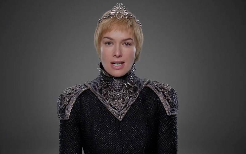 game-of-thrones-season-7-cersei-989029.jpg