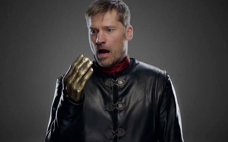 game-of-thrones-season-7-jamie-lannister-989027.jpg