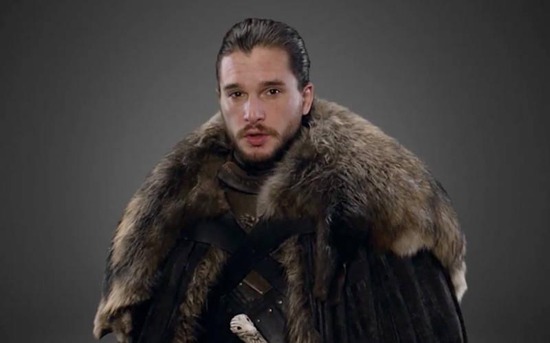 game-of-thrones-season-7-jon-snow-989028.jpg