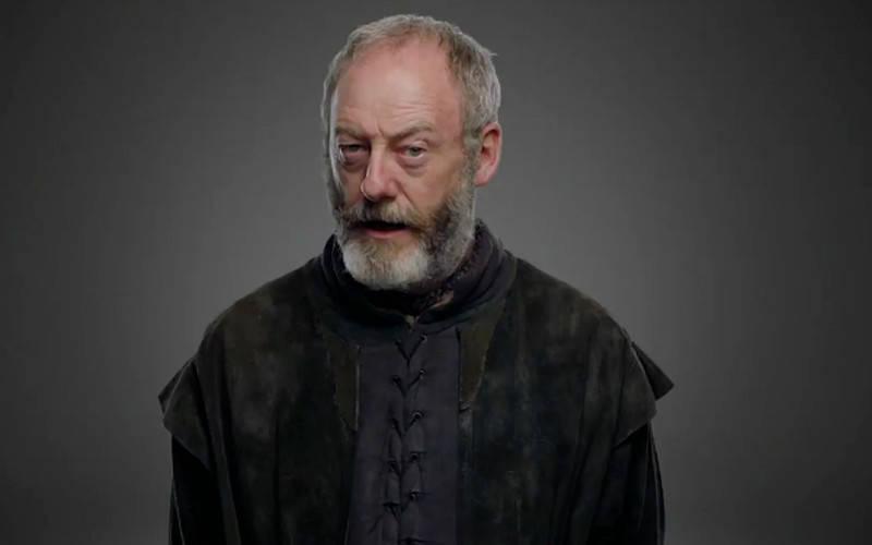 game-of-thrones-season-7-sir-davos-989023.jpg