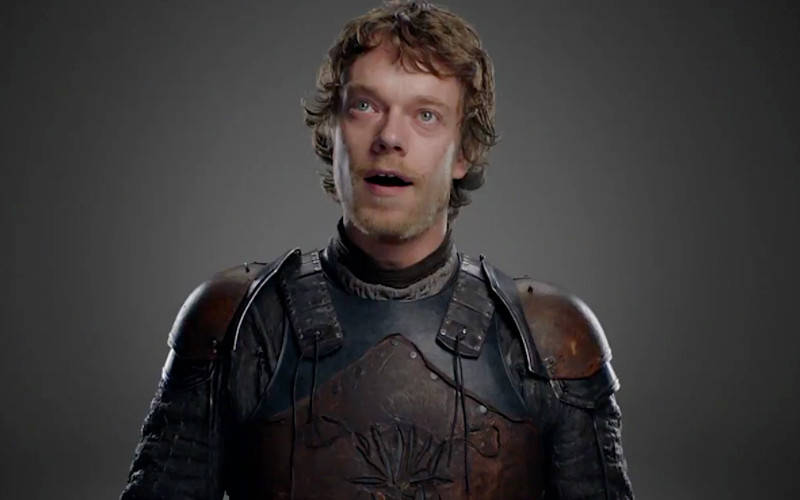 game-of-thrones-season-7-theon-greyjoy-989022.jpg
