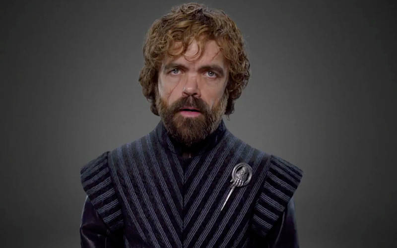 game-of-thrones-season-7-tyrion-lannister-989015.jpg
