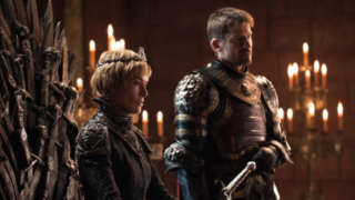 game of thrones spoilers real says star jamie lannister nikolaj coster waldau