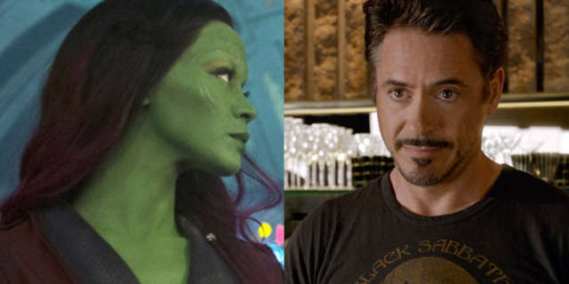 Gamora-Tony-Stark-Iron-Man