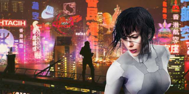 ghostintheshell-conceptart