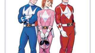 Go-Go-Power-Rangers-(3)