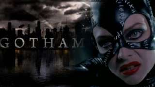 GOTHAM-CATWOMAN