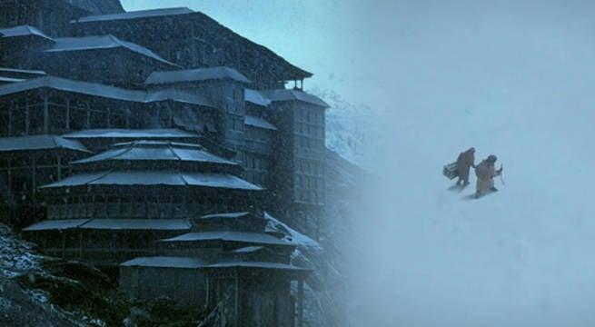 Gotham-Snow-Landscape-Bruce-Wayne-Batman-Begins