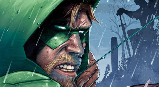 Green-Arrow-21-Cover-Header