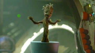 Guardians-Of-The-Galaxy-Dancing-Groot