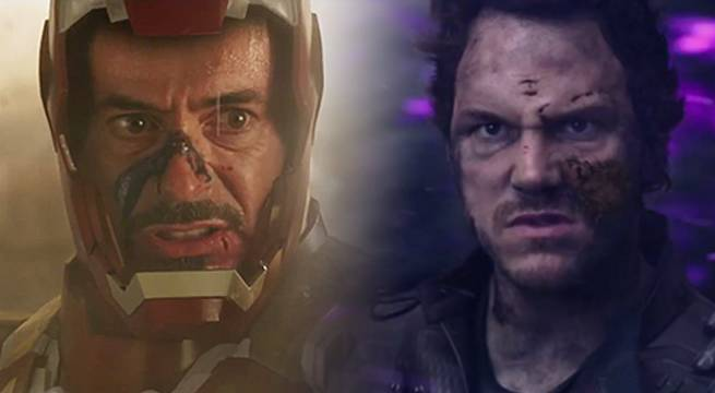guardians-of-the-galaxy-iron-man
