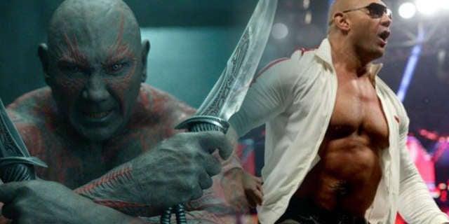 Guardians-Of-The-Galaxy-Vol-2-Batista-Drax