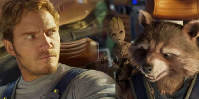 Guardians-Of-The-Galaxy-Vol-2-Header